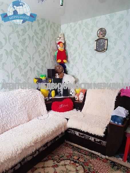 Ставропольский Край, городской округ Ставрополь, Ставрополь, улица Калинина, 15