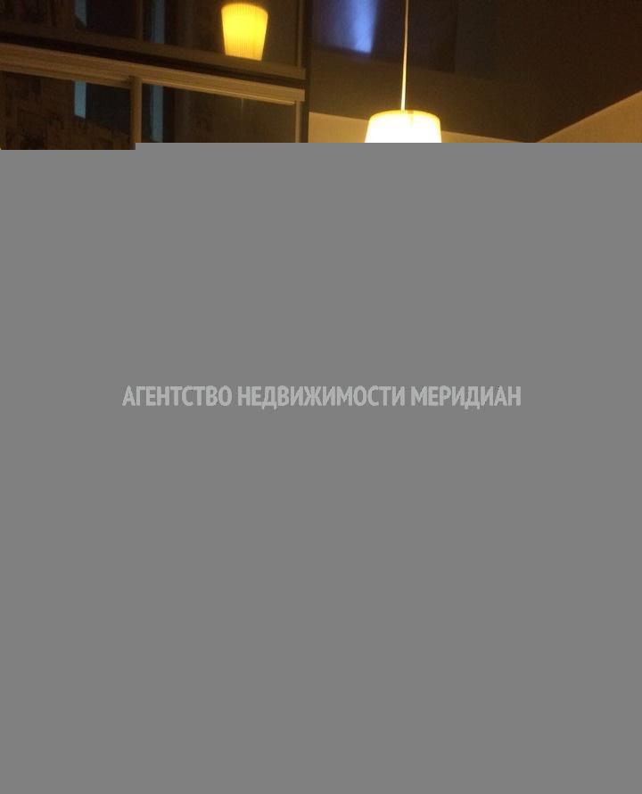 Ставропольский Край, городской округ Ставрополь, Ставрополь, улица Мира, 285