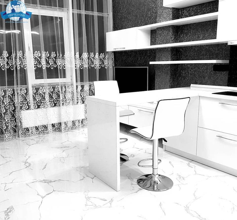 Ставропольский Край, городской округ Ставрополь, Ставрополь, улица Ленина, 228