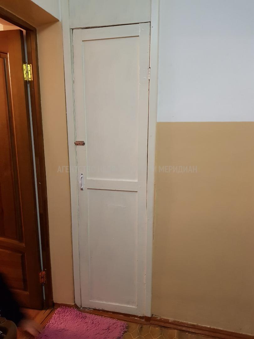 Комната на продажу по адресу Россия, Ставропольский Край, городской округ Ставрополь, Ставрополь, улица Ленина, 450