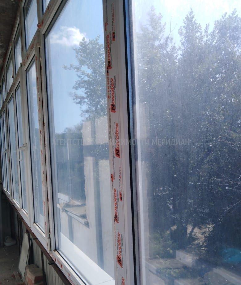 Квартира на продажу по адресу Россия, Ставропольский Край, городской округ Ставрополь, Ставрополь, улица Ленина, 291