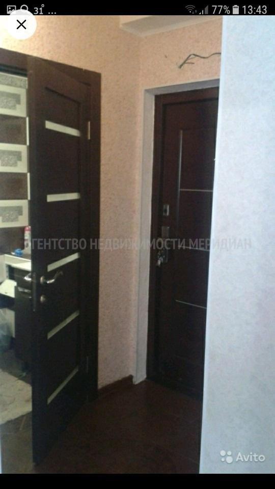 Квартира на продажу по адресу Россия, Ставропольский Край, городской округ Ставрополь, Ставрополь, переулок Буйнакского, 2-з