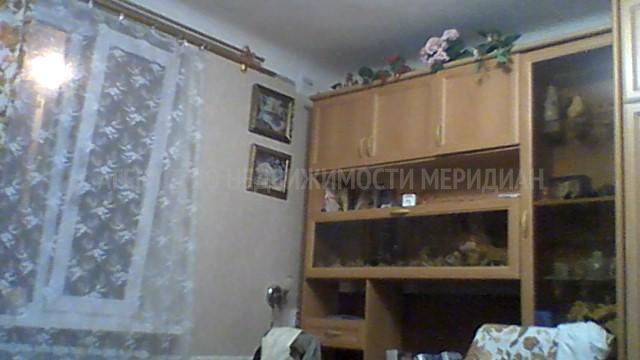 Ставропольский Край, городской округ Ставрополь, Ставрополь, проспект Юности, 5б
