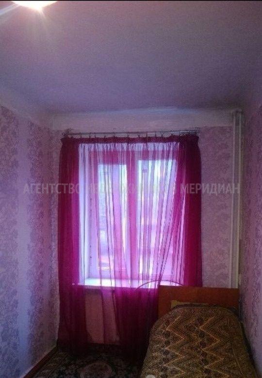 Квартира на продажу по адресу Россия, Ставропольский Край, городской округ Ставрополь, Ставрополь, улица Ленина, 444