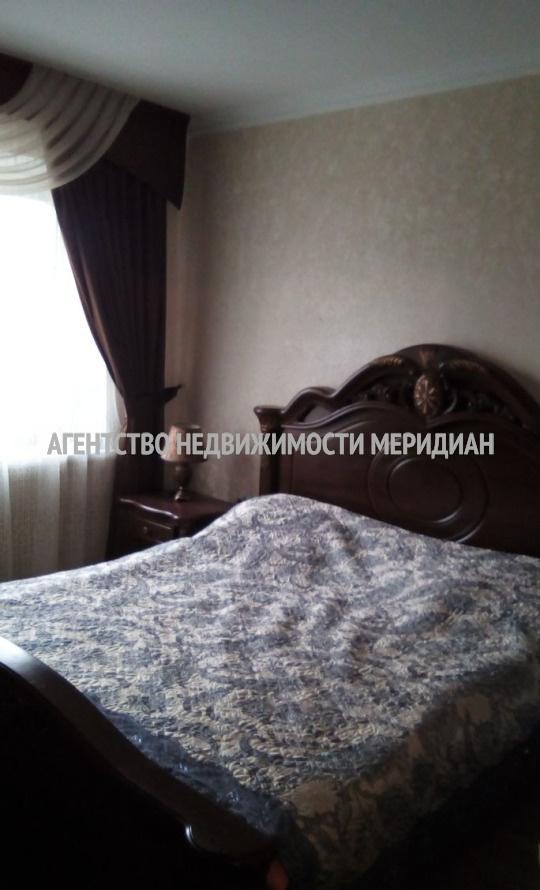 Ставропольский Край, городской округ Ставрополь, Ставрополь, улица Чехова, 41