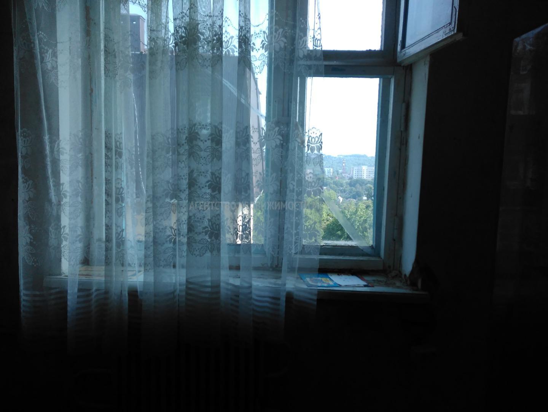 Комната на продажу по адресу Россия, Ставропольский Край, городской округ Ставрополь, Ставрополь, площадь Орджоникидзе, 2