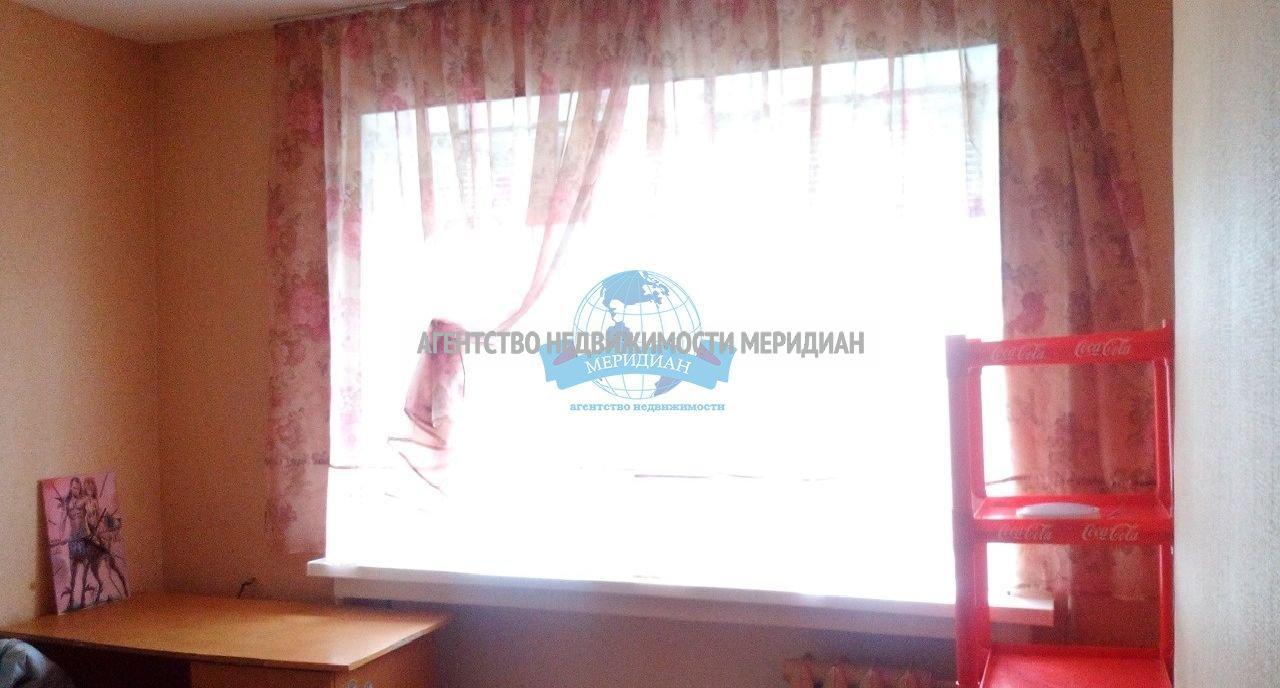 Ставропольский Край, городской округ Ставрополь, Ставрополь, улица Серова, 2